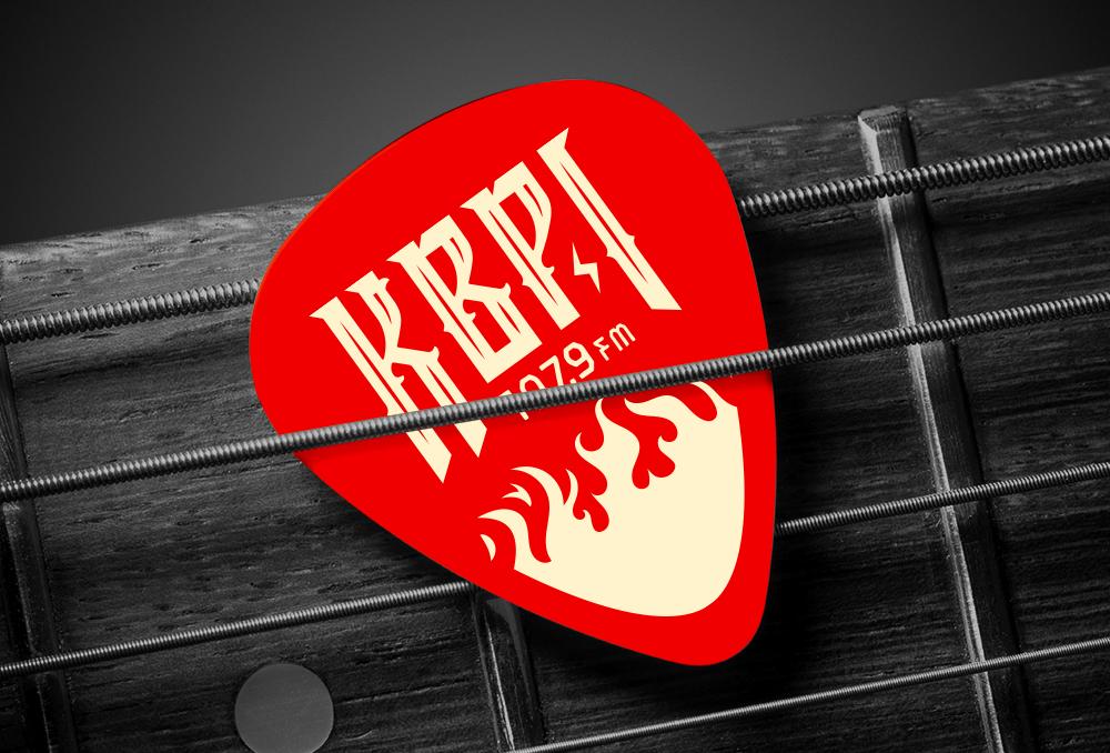 GuitarPick1.1.jpg