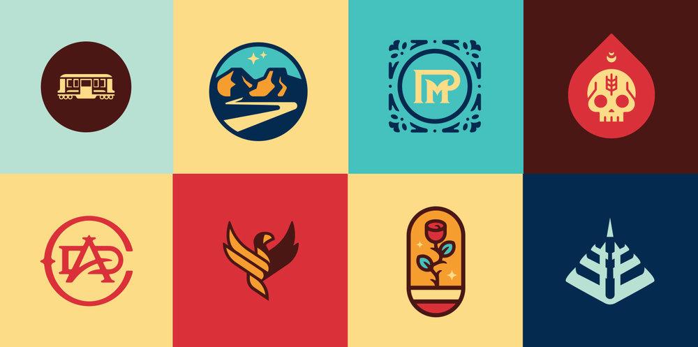 Logos_Website_0006_6_2.jpg