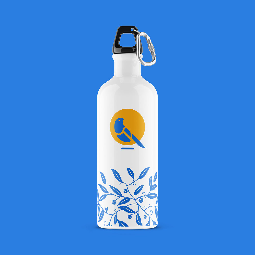CCC-flask_bottle_SONGBIRD.jpg