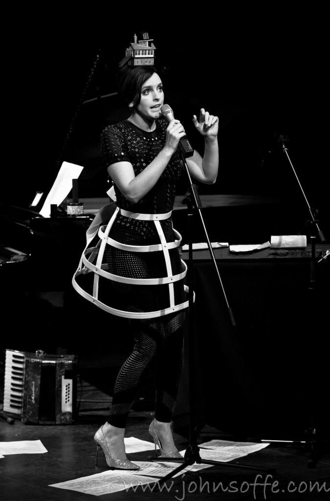 Julie Performnace (John Soffe) Unknown copy.jpg