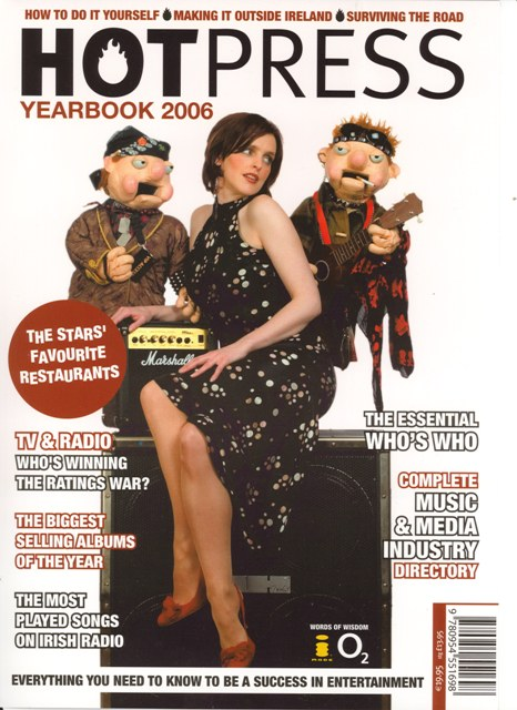 Hot Press Yearbook Cover .jpg