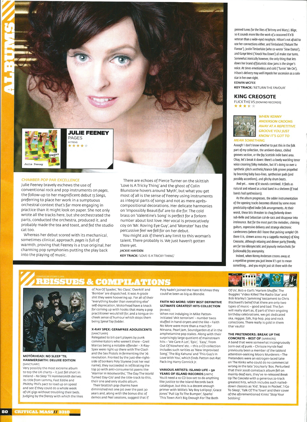 Hotpress (Pages REVIEW, Jackie Hayden).jpg