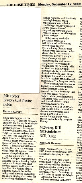 IrishTimes (LIVE REVIEW).jpg