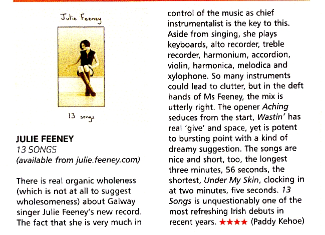 RTEGuide (REVIEW).jpeg