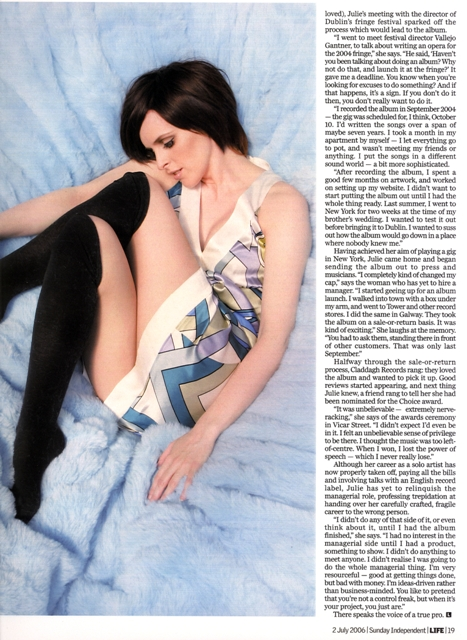 SundayIndo5_001.(FEATURE).jpg