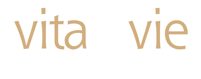 Vita Vie Pharmacy