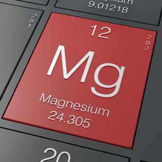131122_magnesium.jpg