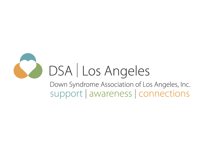 Down Syndrome Association of Los Angeles
