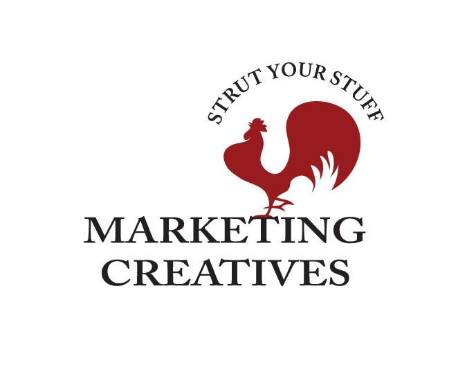 Marketing Creatives | Consultant, Coach