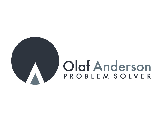 Olaf Anderson