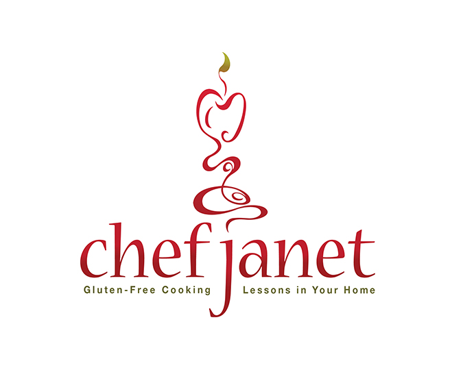 Chef Janet
