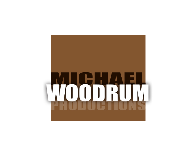 Michael Woodrum Productions