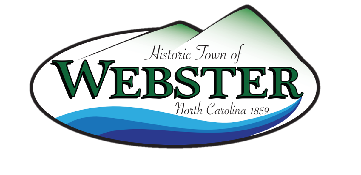 Historic Webster, NC