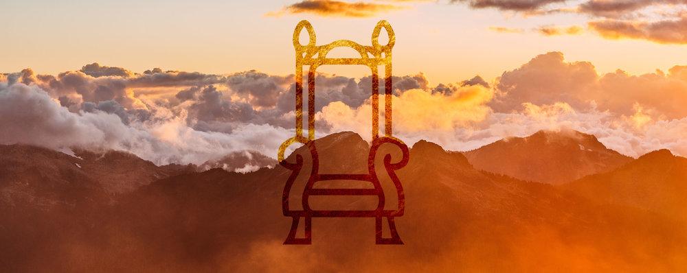 Blog Ascent Project