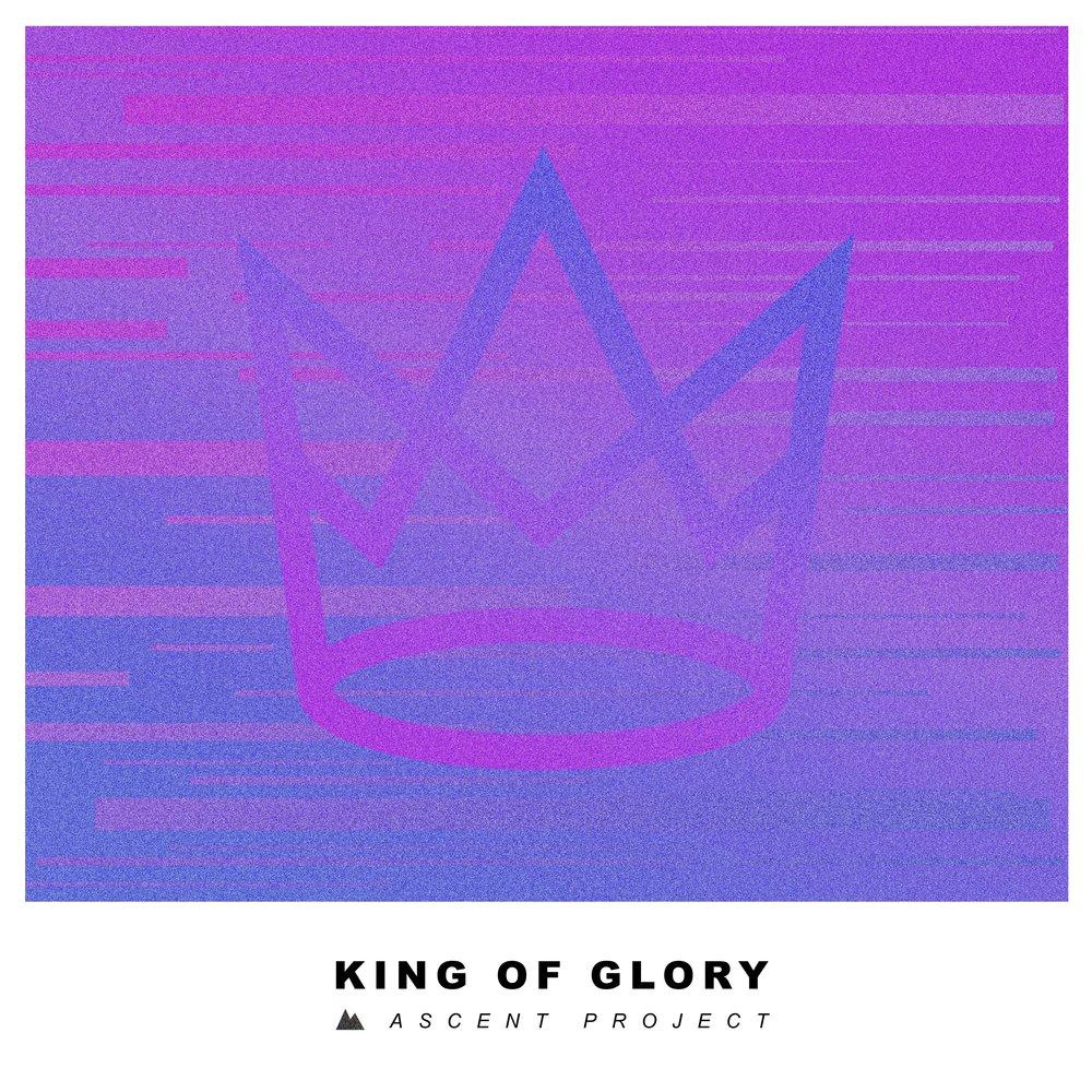 KingOfGloryCover.jpg