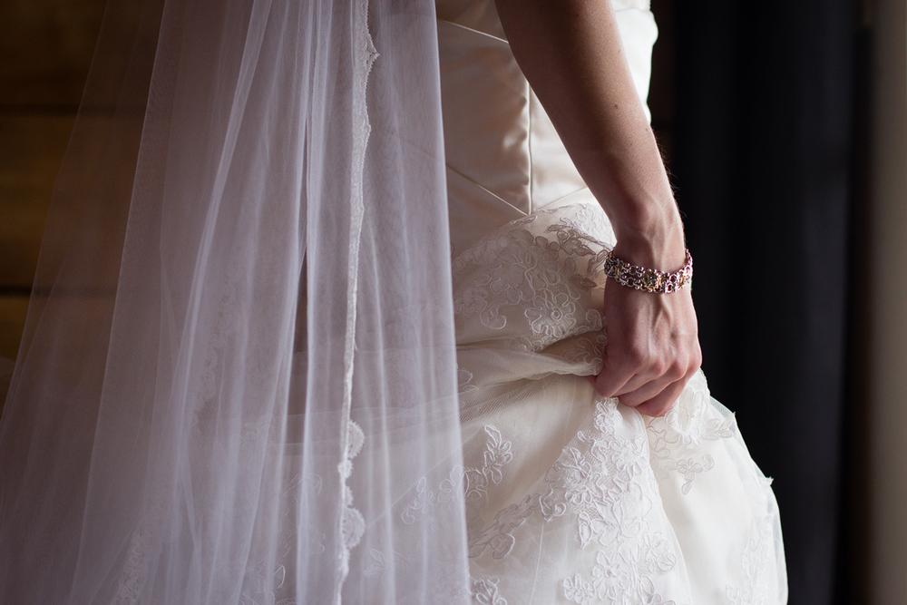 Tdymond_WeddingPortfolio72-proccessed (21).JPG