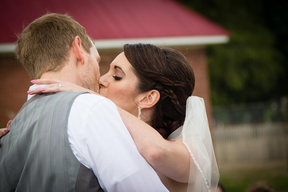 Tdymond_WeddingPortfolio72-proccessed (56).JPG