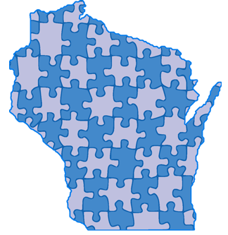 WIPuzzleLogo.png