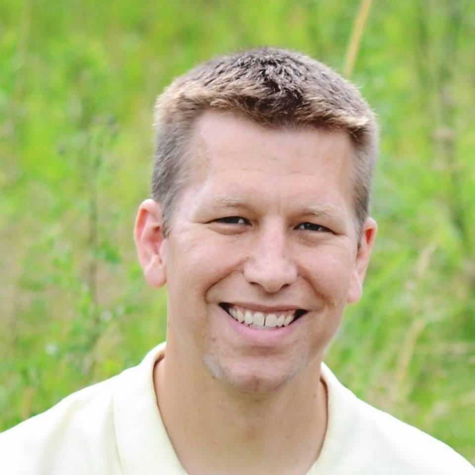 Matt Lederer, AD 5