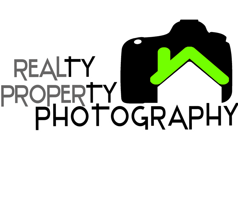 Realty Property Photography