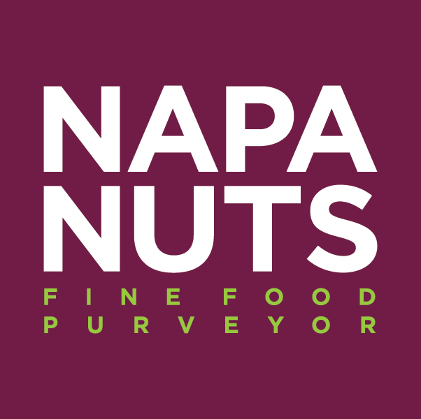 Napa Nuts - Fine Food Purveyor