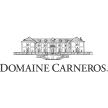 DOMAINE-CANEROS.png