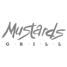 MUSTARDS-GRILL.png