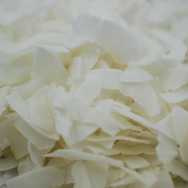 Raw Coconut Chip