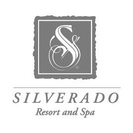 silverado.png