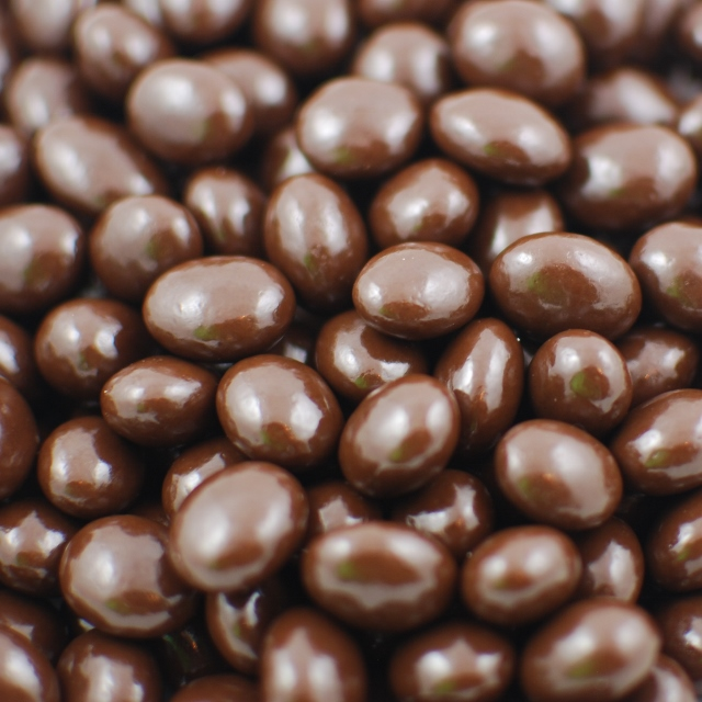 Coffee Beans - Espresso - Chocolate