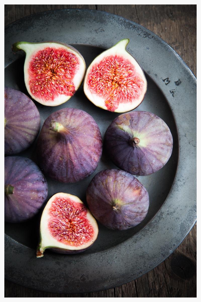 Figs-229.jpg