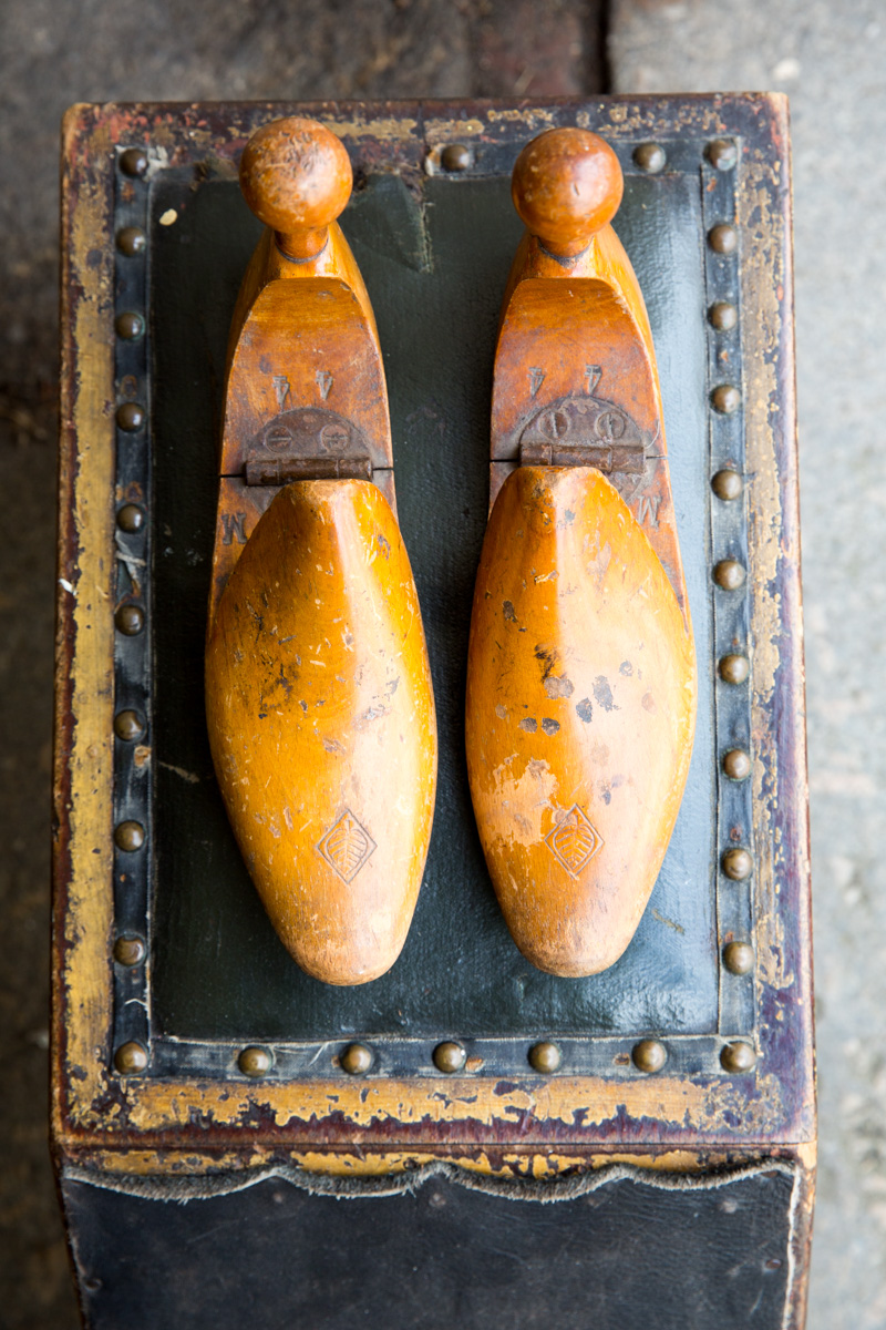 GreenShoes-361.jpg