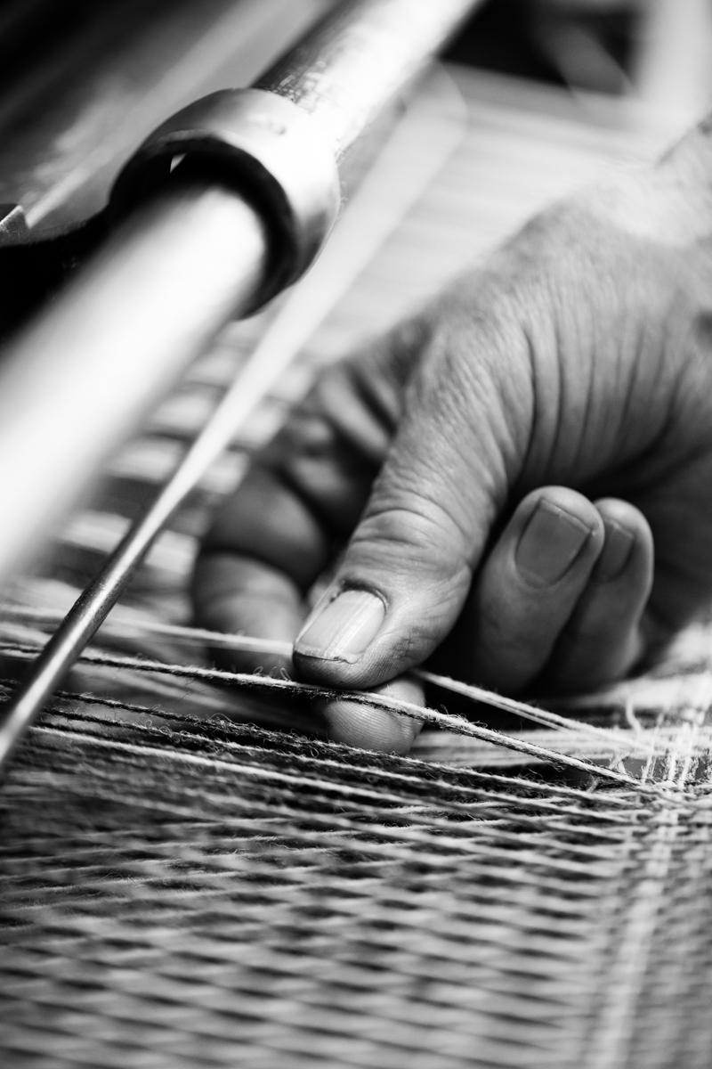 weavers-319.jpg