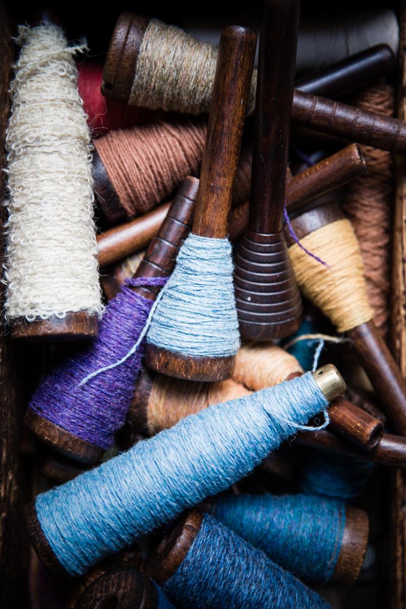 weavers-405.jpg