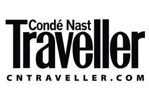 CNTraveller.com_logo.png