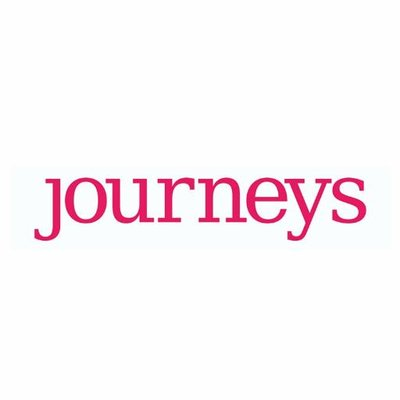journeys-logo.jpg