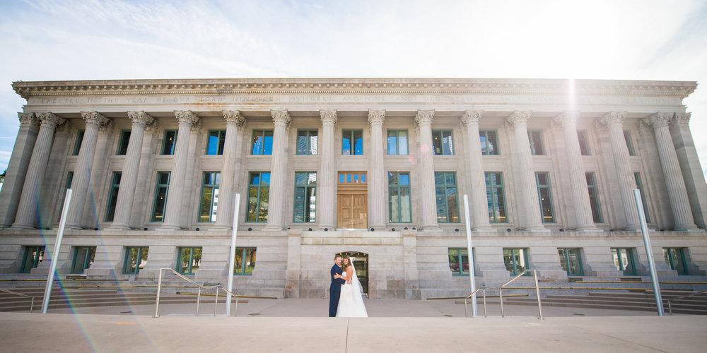 Aaron and Kristina Wedding-0085.jpg