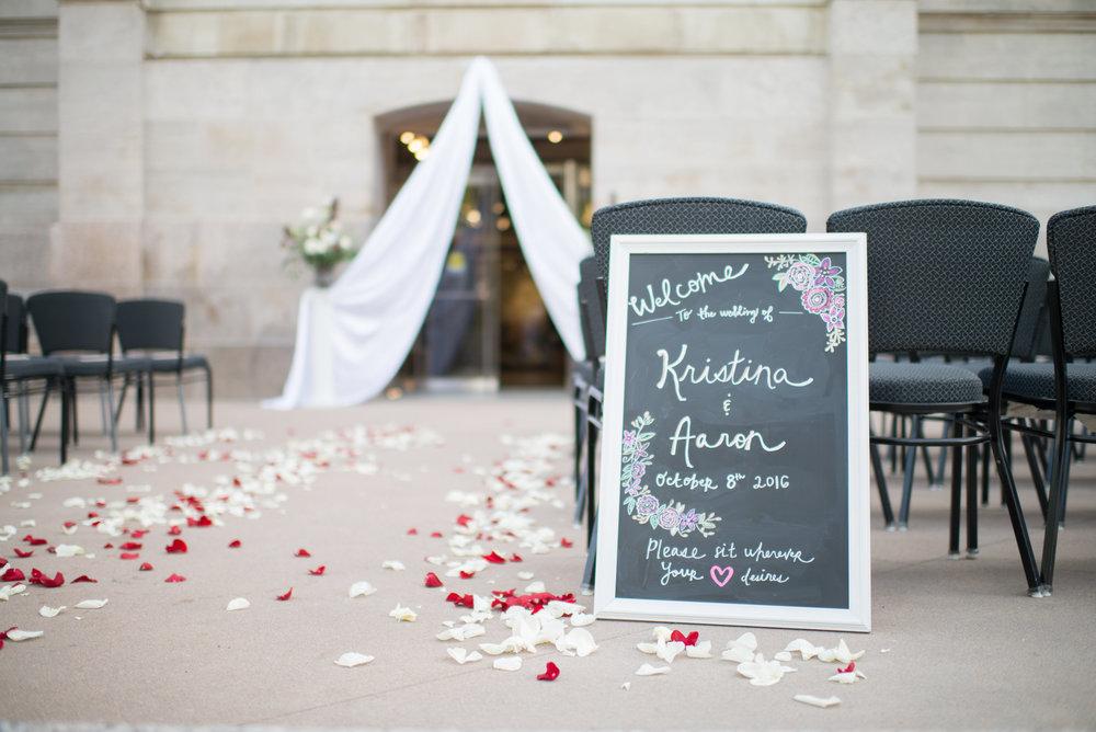 Aaron and Kristina Wedding-0216.jpg