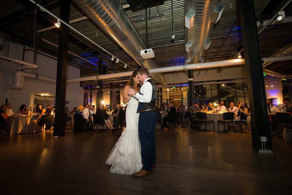 Aaron and Kristina Wedding-0783.jpg