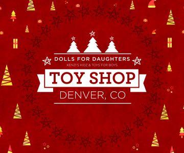 toyshop-denver-360x300.jpg