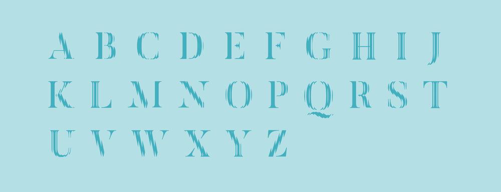 alphabet total teal-01.png
