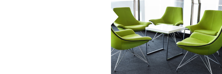 Contract Furniture One of the leading producers for the contract market in Europe READ MORE