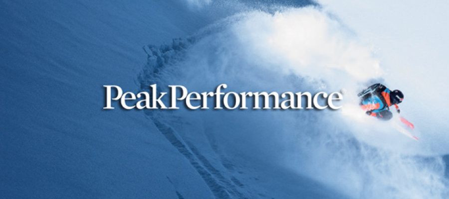 "Flexibility, quality, and short lead time   ""We have been working with LTP for a long time, and we have always found them reliable, honest and trustworthy.""   Peak Performance  Nicolas Warchalowski, CEO   CUSTOMER EXPERIENCE"