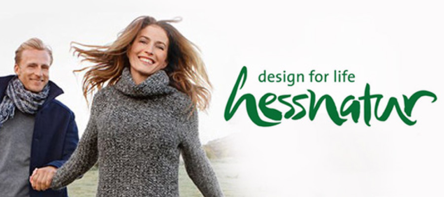 Hessnatur-Logo-grey.png