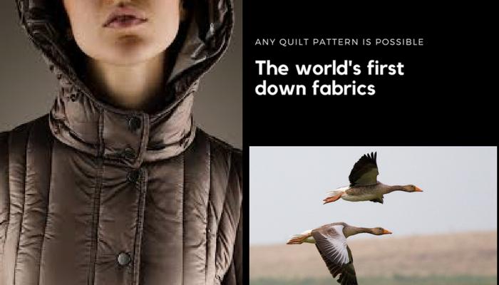 171031 Down fabrics.png