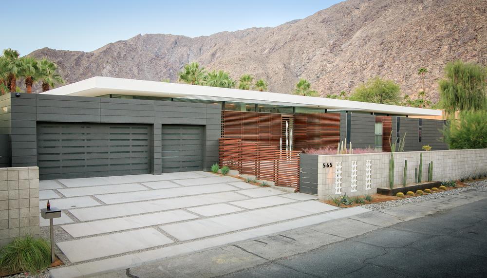 Palm Springs-28.jpg
