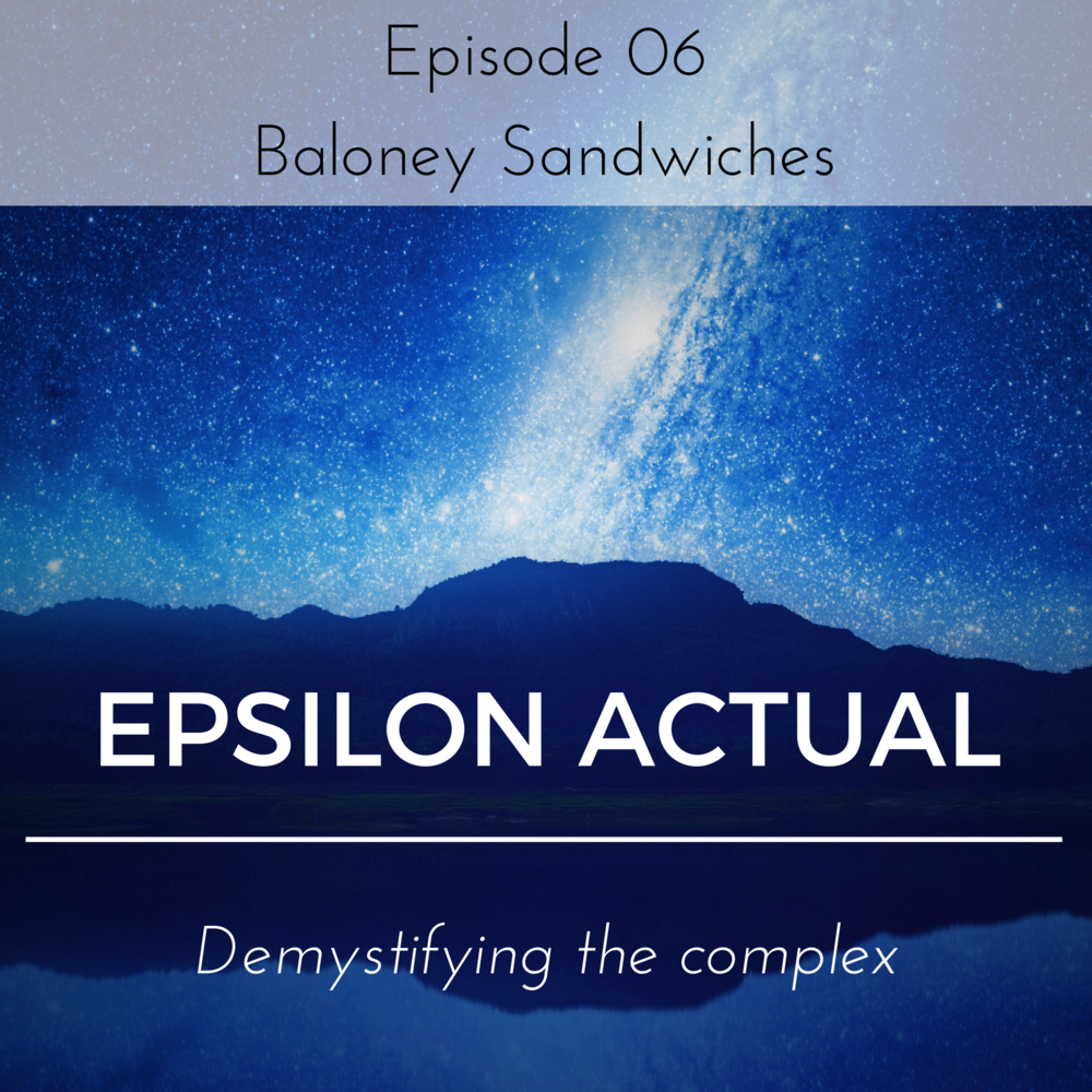 Episode 06 - Baloney Sandwiches.png