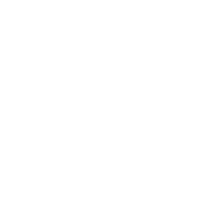 American Beefalo Association