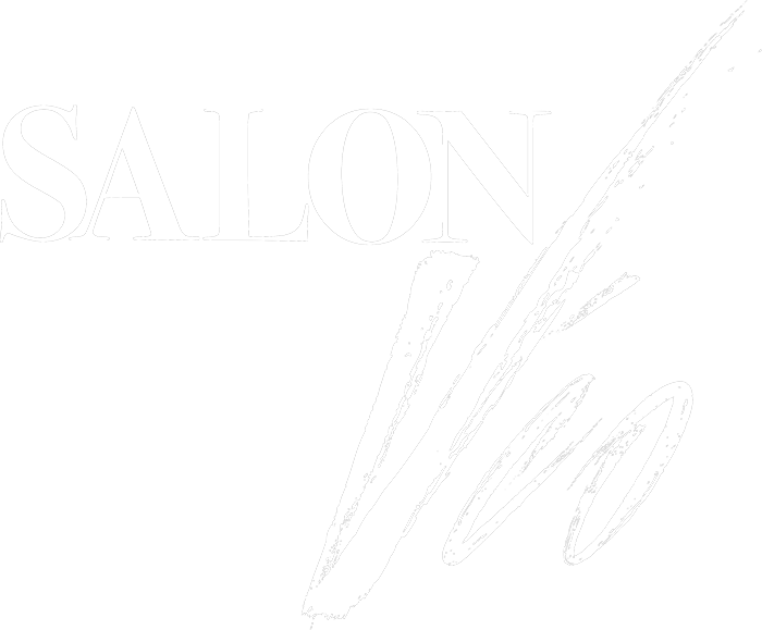 Salon V'co