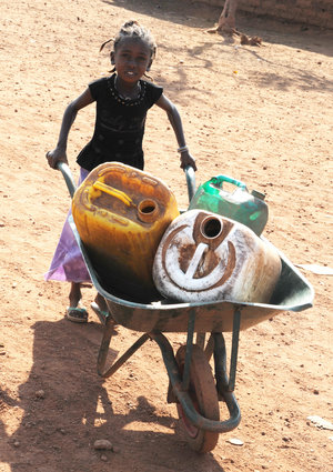 Ethiopia3.jpeg